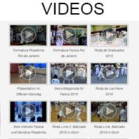Videobereich